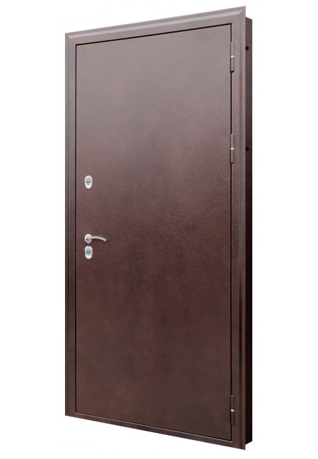 Входная дверь Гранит Терморазрыв