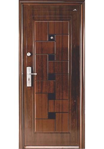 Входная дверь М-805
