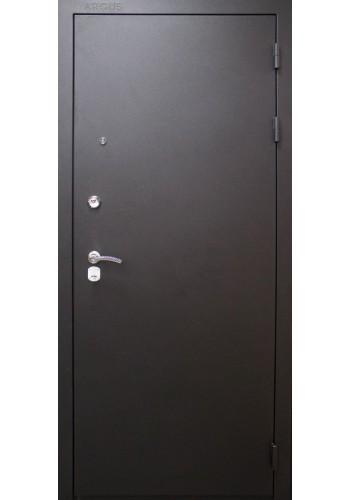 Входная дверь Аргус 8