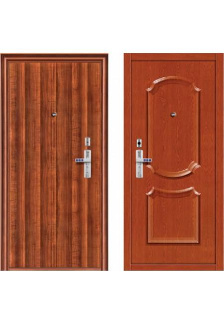 Купить дверь Форпост 58