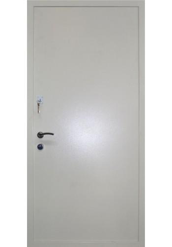 Входная дверь Кондор Х5 Внутренняя