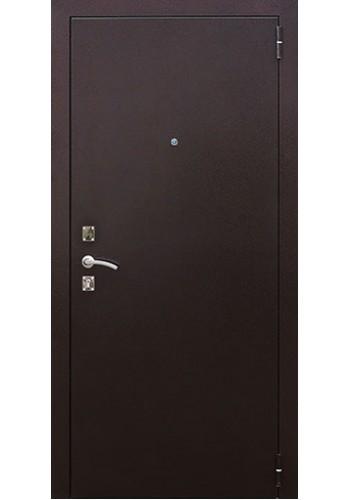 Входная дверь Цитадель ГАРДА MINI 1800, 1900 мм