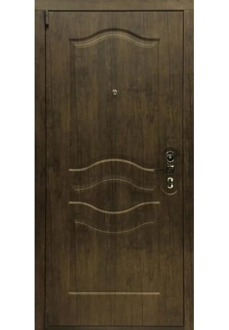 Купить дверь Самурай Лакшери