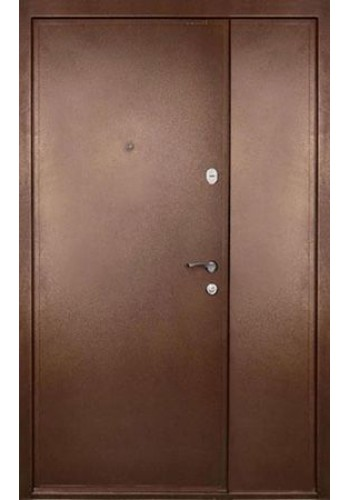 Нестандартная дверь Stardis Classic