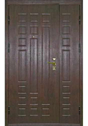Нестандартная дверь Логика Элит +