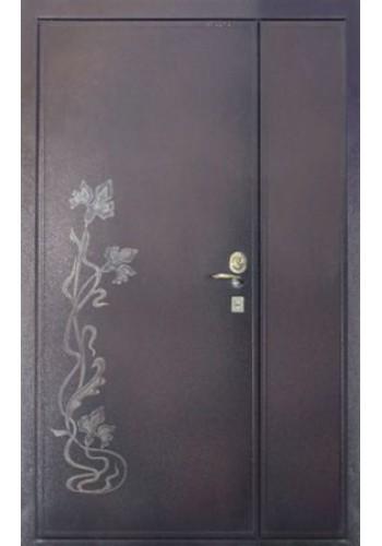 Нестандартная дверь Stardis Prestige