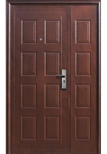 Нестандартная дверь Д-105 1200x2050