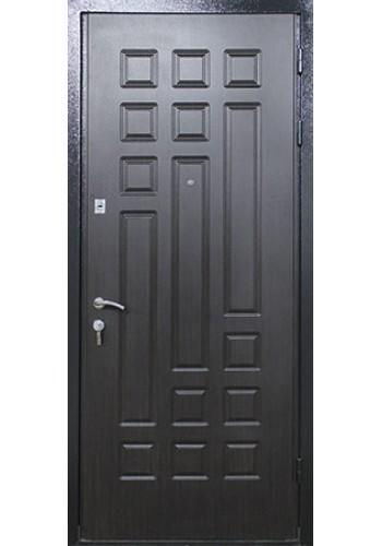 Нестандартная дверь Логика Гранит-1 1000x2240
