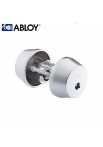 Цилиндр ABLOY (Аблой) CY002