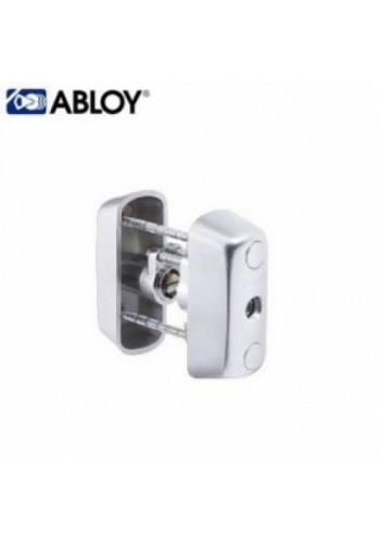 Цилиндр ABLOY (Аблой) CY065 (5749)
