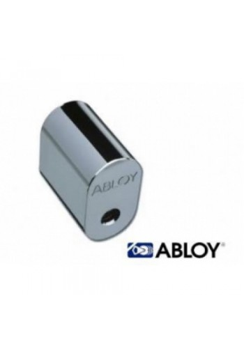Цилиндр ABLOY (Аблой) CY201