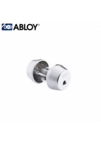 Цилиндр ABLOY (Аблой) CY040 / CY062