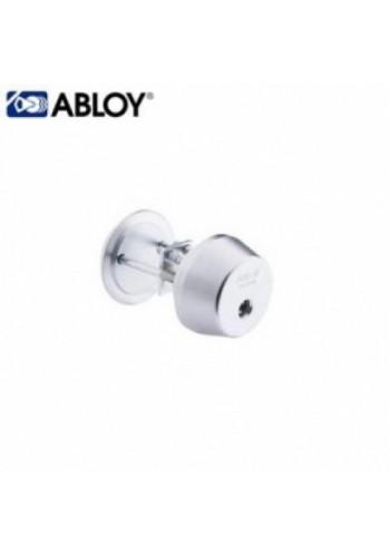 Цилиндр ABLOY (Аблой) CY060 (5156) / CY041