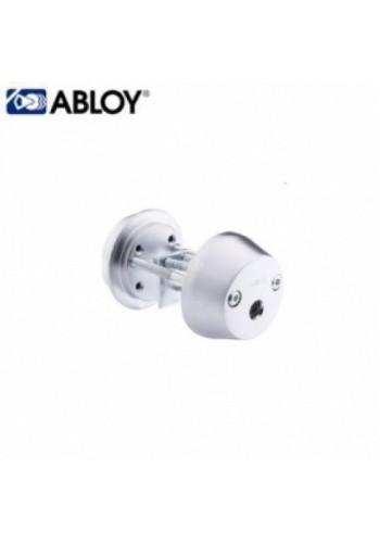 Цилиндр ABLOY (Аблой) CY042 /CY061