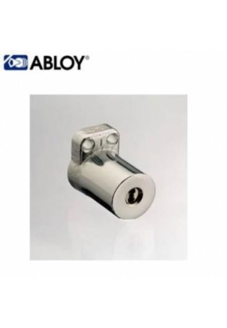 Цилиндр ABLOY (Аблой) CY055