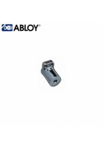Цилиндр ABLOY (Аблой) CY057
