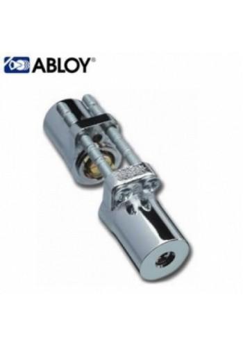 Цилиндр ABLOY (Аблой) CY059
