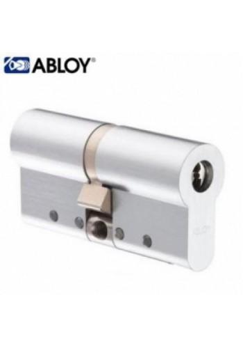Цилиндр ABLOY (Аблой) CY322 / CY332
