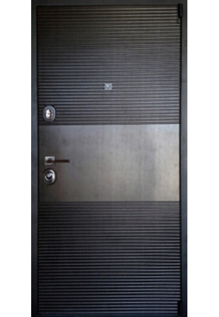 Купить дверь Самурай Арго
