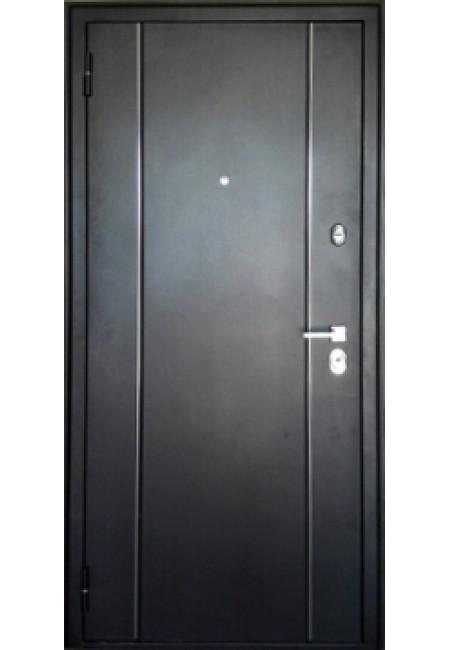 Купить дверь Самурай Зеркало