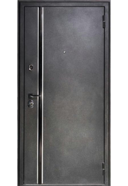 Купить дверь Самурай Инфинити