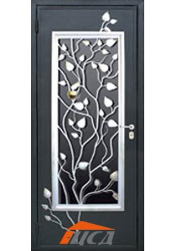 Аргус Дверь-Заказная