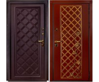 Дверь Белуга Град
