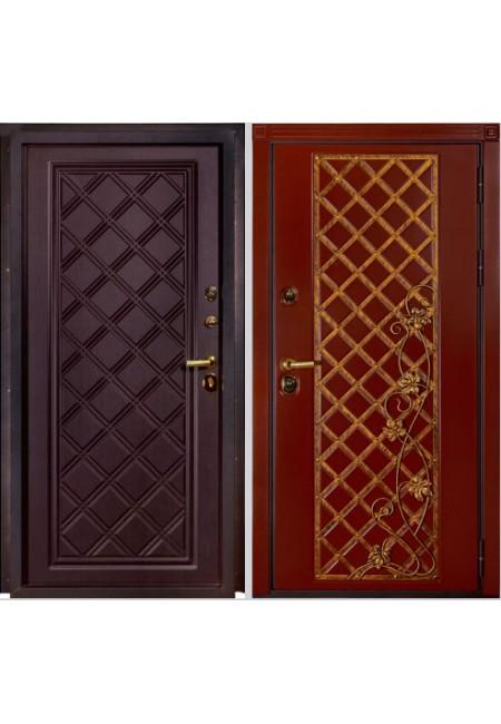 Купить дверь Дверь Белуга Град