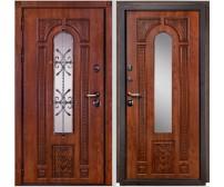 Дверь Белуга Лацио