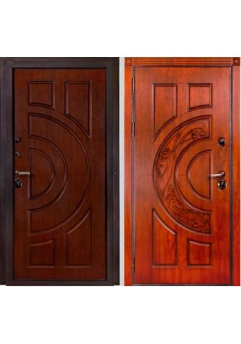 Дверь Белуга Луна