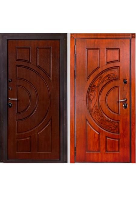 Купить дверь Дверь Белуга Луна