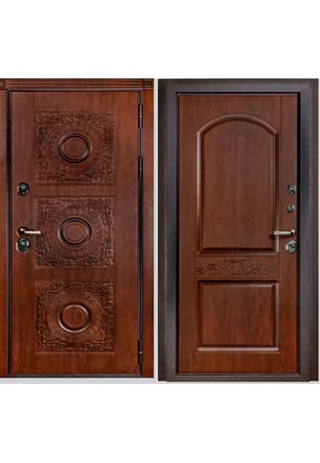 Купить дверь Дверь Белуга Милано
