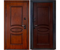Дверь Белуга Орион