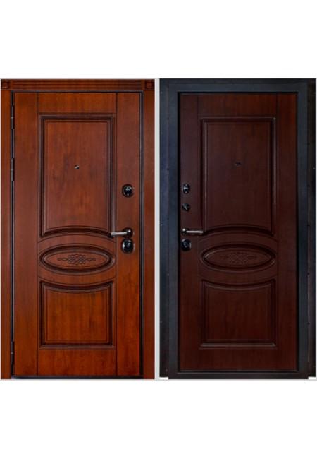 Купить дверь Дверь Белуга Орион