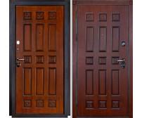Дверь Белуга Спарта