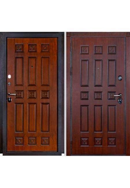 Купить дверь Дверь Белуга Спарта