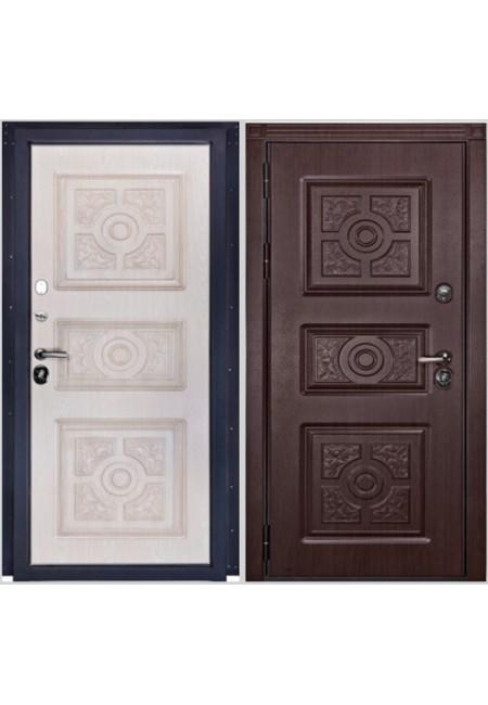 Купить дверь Дверь Белуга Венеция