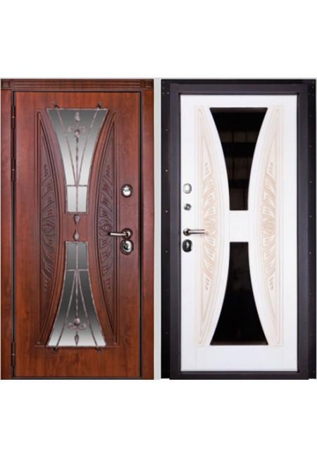 Купить дверь Дверь Белуга Вернисаж