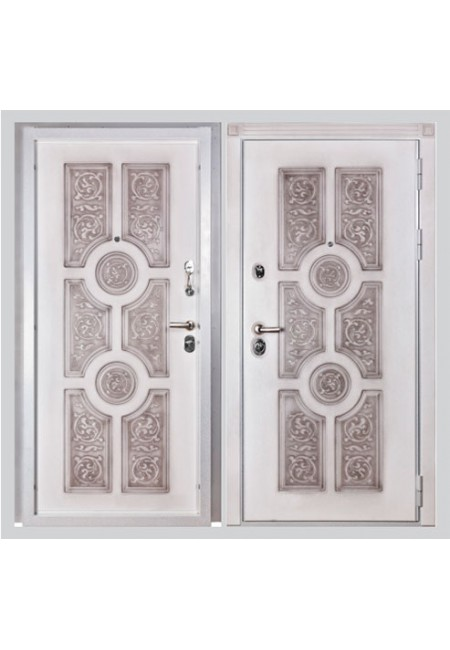 Купить дверь Дверь Белуга Версаче