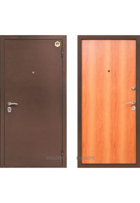 Купить дверь БУЛЬДОРС-11