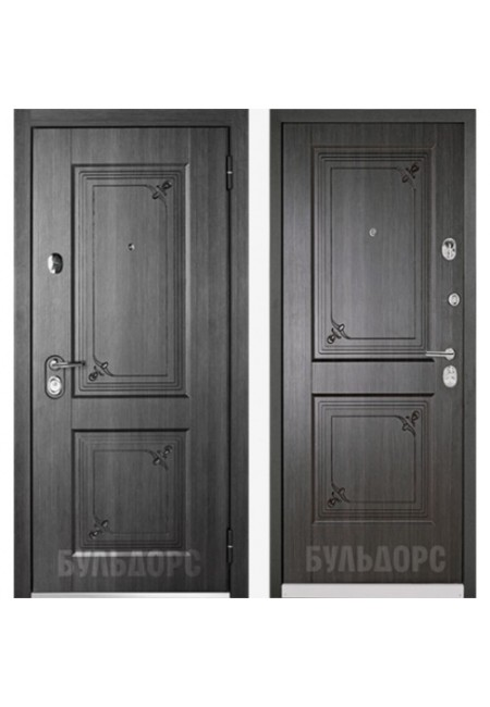 Купить дверь ELEEN БУЛЬДОРС-45 P-11
