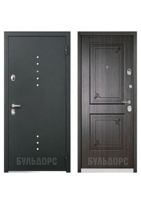 Купить дверь ELEEN 44R P-11