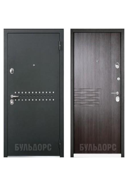 Купить дверь RON БУЛЬДОРС-44R P-7