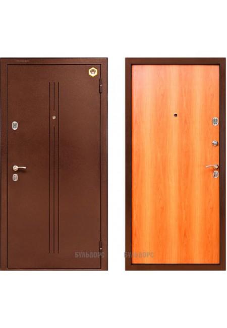 Купить дверь БУЛЬДОРС-12