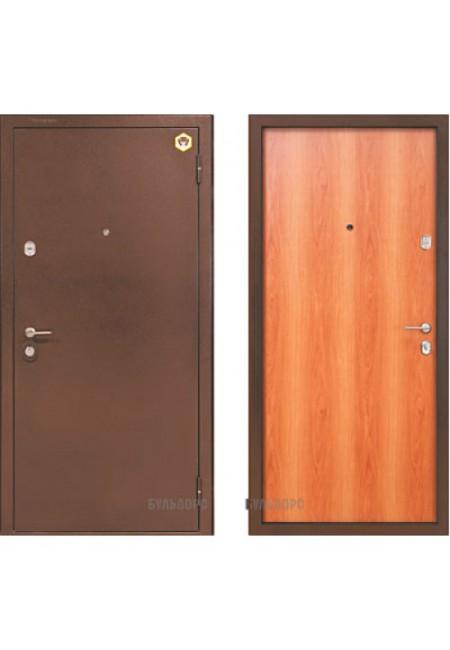 Купить дверь БУЛЬДОРС-23