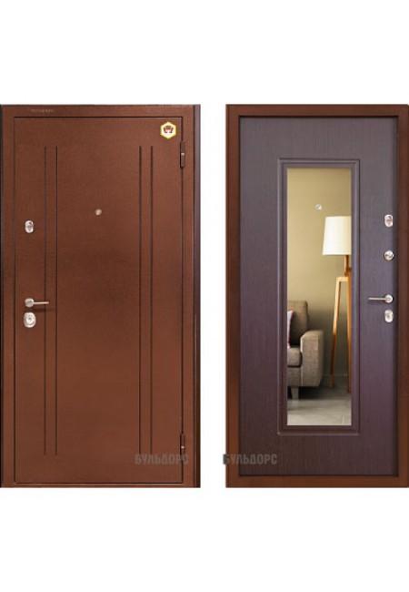 Купить дверь БУЛЬДОРС-27