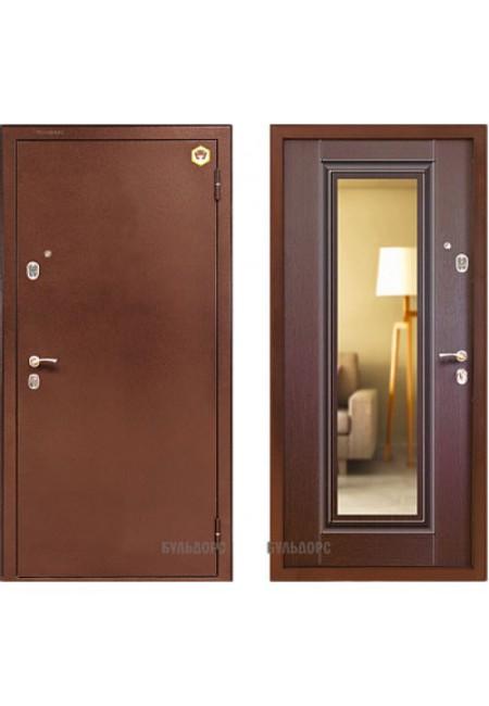 Купить дверь БУЛЬДОРС-12Т