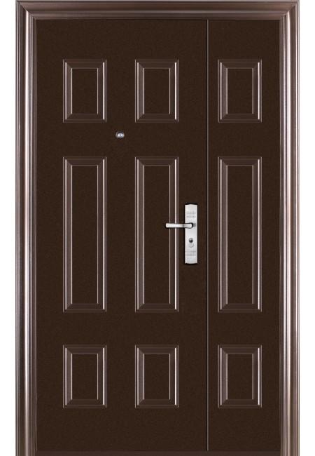 Купить дверь Форпост СМ 02
