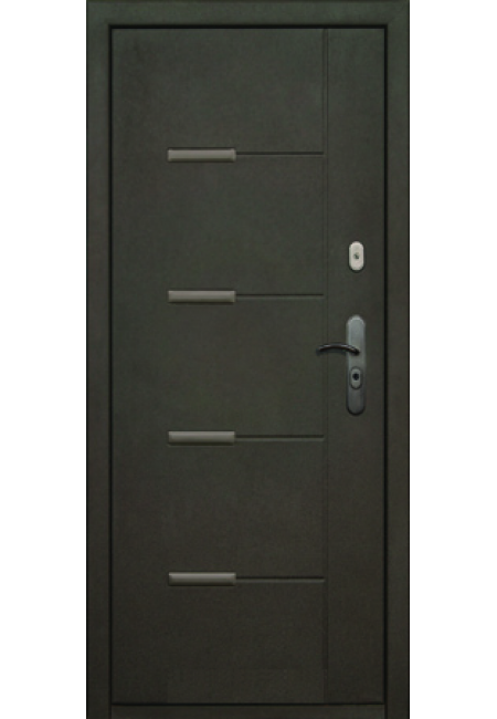 Купить дверь Форпост А-34