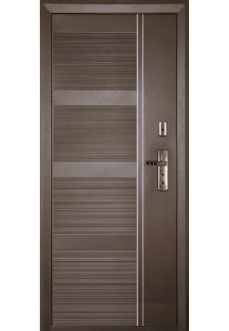 Купить дверь Форпост С-328